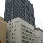 Mount Sinai Hospital in New York City