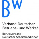 docs@work 2012 – Arbeitsmedizin als Karrierechance