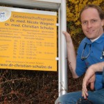 Post image for Famulatur in Winterburg – Allgemeinmedizin