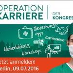 Kongress Operation Karriere_Berlin 2016