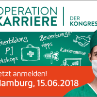 Kongress Operation Karriere_Hamburg 2018